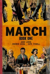 small-March-Book-One-cover-100dpi-239x350