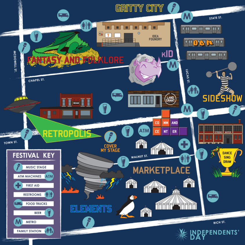 id_fest_map_2016_background1-1